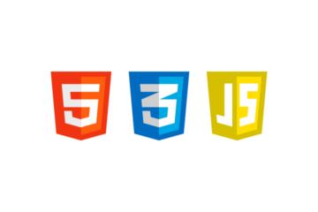 CSSのキャッシュを削除するブックマークレット