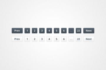 WordPress固定ページでのページネーションで2ページ目以降が404になる