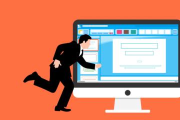 Webサイト公開後にチェックすべきツール。